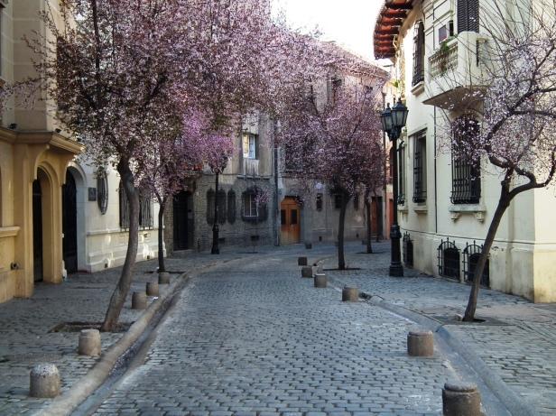 callesparislondres