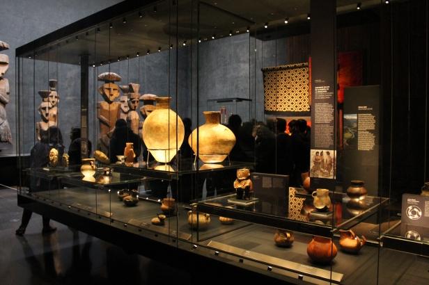 museopreco