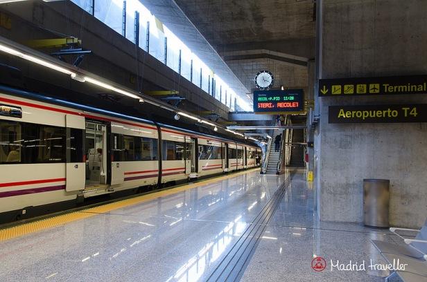 metro madrid2