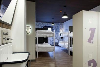 room0072