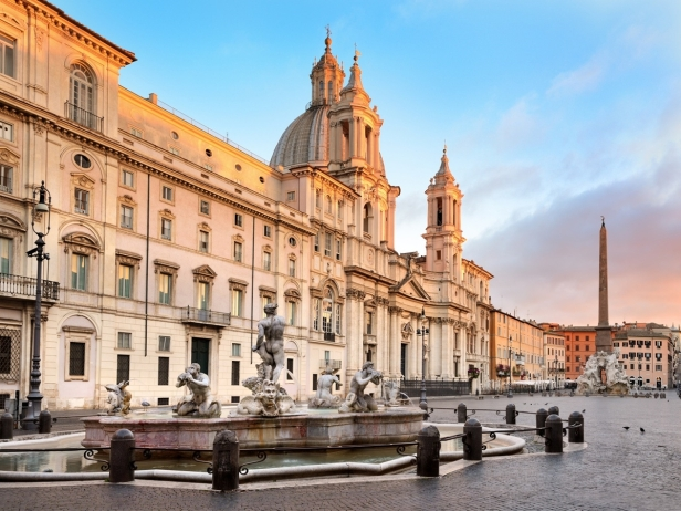 Roma-piazza-navona.jpg