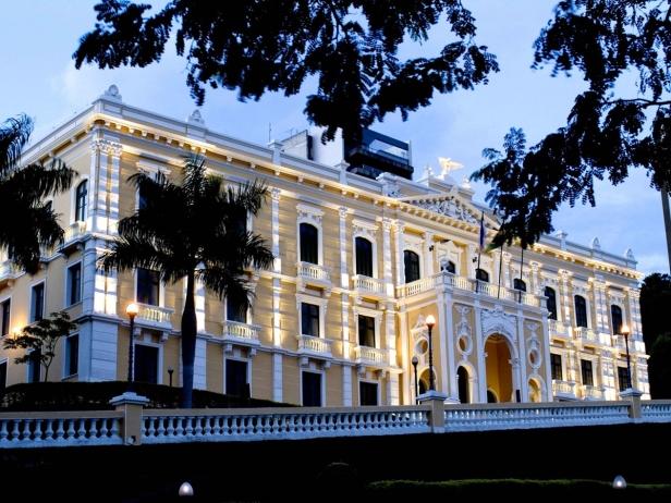 24_Palácio-Anchieta-Noturna-A1.jpg