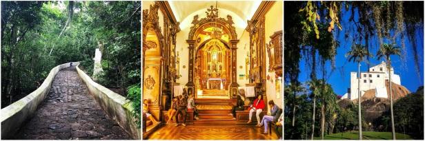 convento_philippe_modolo