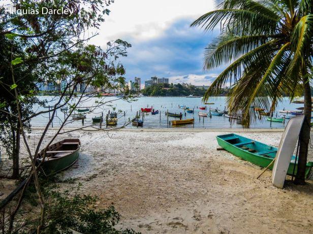 Ilha-do-Frade-em-Vitória-5.jpg