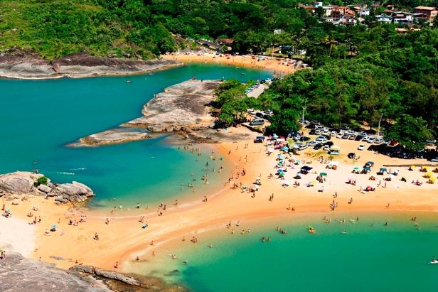 Praia de Setiba, Guarapari - Sagrilo.jpg