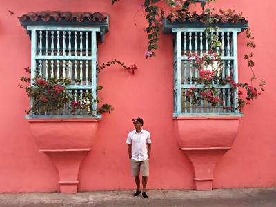 Cartagena de Índias